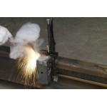 Exothermic Welding (1)