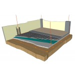 Structural Earthing (3)